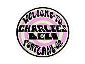 Charlie's Deli