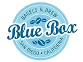 Blue Box Bagels