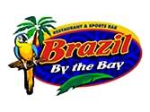 Brazil By the Bay