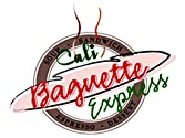 Cali Baguette Express - City Heights