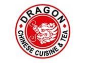 Dragon Cuisine