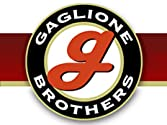 Gaglione Brothers - Sports Arena