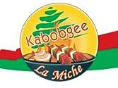 La Miche Kabobgee