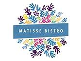 Matisse Bistro