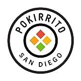 Pokirrito - Little Italy