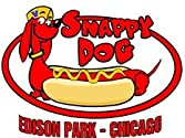 Snappy Dog Chicago