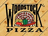 Woodstock's Pizza - El Cajon Blvd