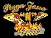 Pizza Zone N Grill - Valencia St
