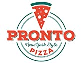Pizza Pronto - Fay Ave