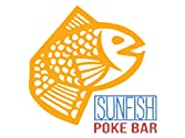 Sunfish Poke Bar