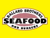 Ballard Brothers