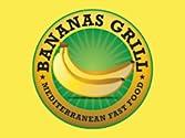 Bananas Grill - SEA