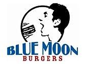 Blue Moon Burgers - Fremont