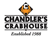 Chandler's Crabhouse