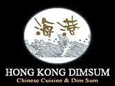 HK Dim Sum
