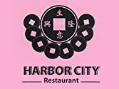 Harbor City Restaurant