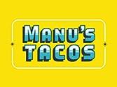 Manus Tacos