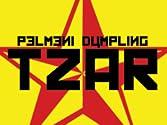 Pel'Meni Dumpling Tzar - Capitol Hill