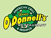 Shawn O'Donnell's - Seattle