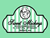 Sweet Mickeys
