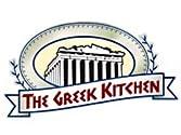 The Greek Kitchen Northgate