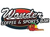 Wonder Ethiopian Restaurant