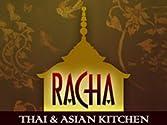 Racha Thai Cuisine