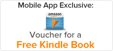 Mobile%20app%20exclusive%3A%20Voucher%20for%20a%20free%20Kindle%20book
