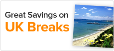 Save%20up%20to%2060%25%20on%20Travel%20deals