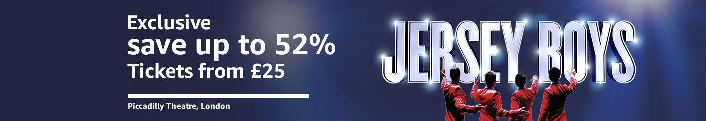 Jersey_Boys_tickets_amazon