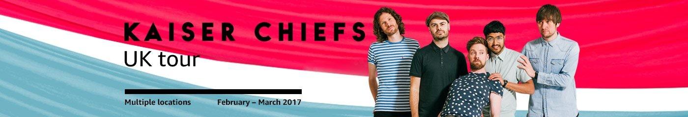 Kaiser_Chiefs_tickets_amazon