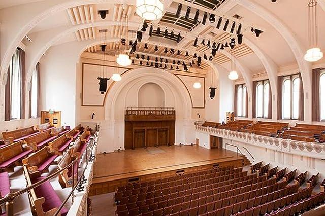 <P>5 Sloane Terrace, Belgravia, London, SW1X 9DQ<BR> Audience size: 770</P>