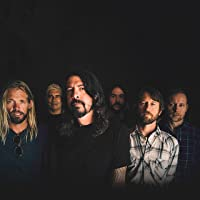 Foo Fighters - Tickets