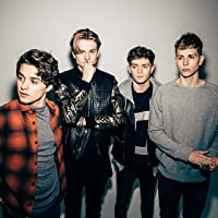 The Vamps - Tickets