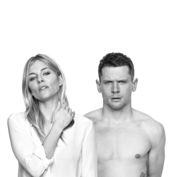 Cat on a Hot Tin Roof Amazon Tickets
