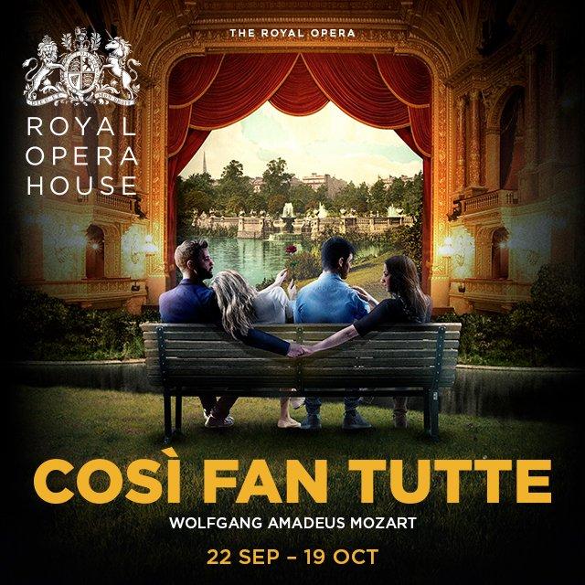 Cosi_Fan_Tutte_tickets_amazon_tickets