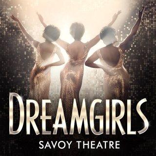 DreamGirls_tickets_amazon_tickets