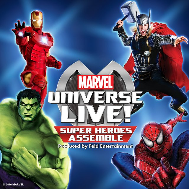 marvel_LIVE_tickets