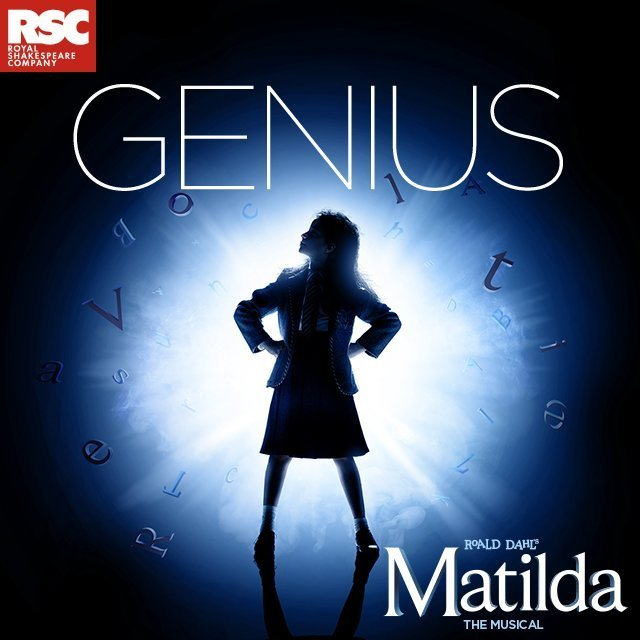 Matilda_tickets_amazon_tickets