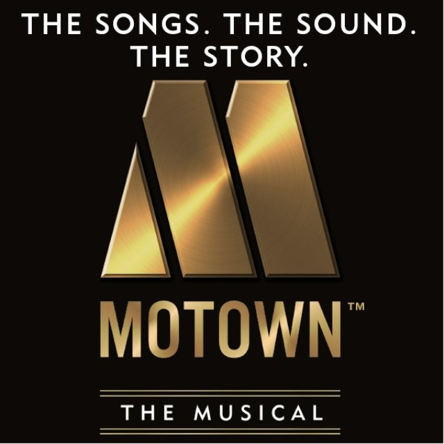 Motown_the_Musical_tickets_amazon_tickets