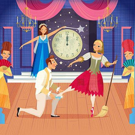 Cinderella_tickets_amazon_tickets