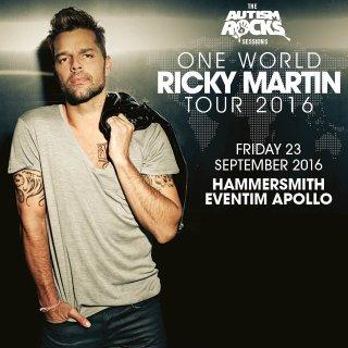 Ricky_Martin_tickets_amazon_tickets