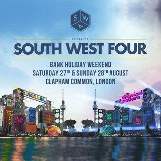 SW4_tickets_amazon_tickets