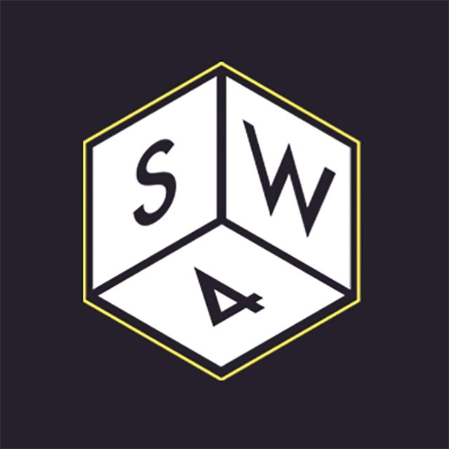 SW4 Tickets
