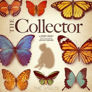 The_Collector_tickets_amazon_tickets