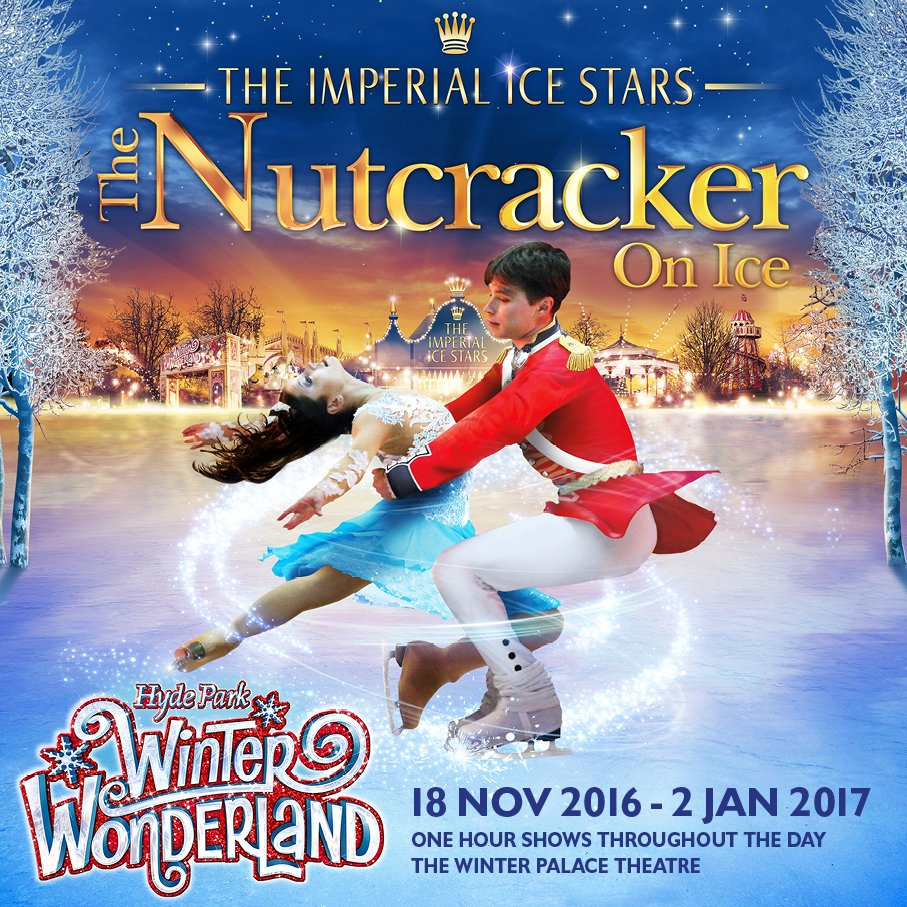 The_Nutcracker_on_Ice_tickets_amazon_tickets