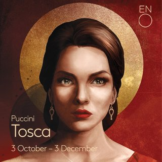 Tosca_tickets_amazon_tickets