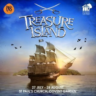 Treasure_Island_tickets_amazon_tickets