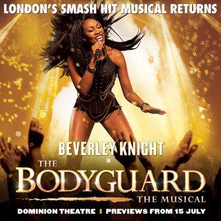The_Bodyguard_tickets_amazon_tickets