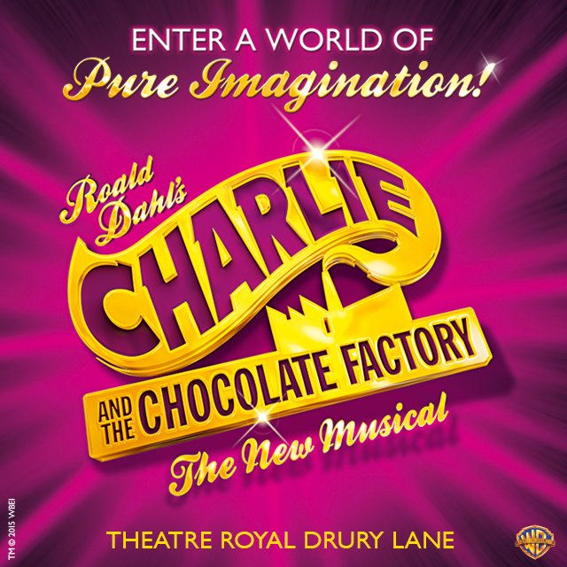 Charlie_tickets